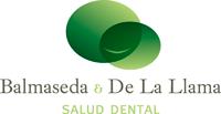Tu clínica dental en Pozuelo de Alarcón